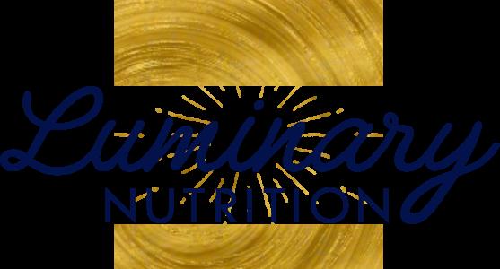 Luminary Nutrition